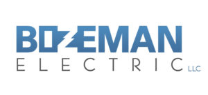 bozeman-electric-logo-large