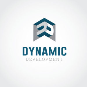 dynamic-developers-logos-working5
