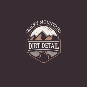 rocky-mountain-dirt-detail-logos-working3