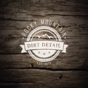 rocky-mountain-dirt-detail-logos-working4